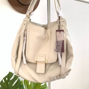 Kooba • Shoulder bag